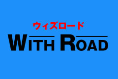 WITH ROAD